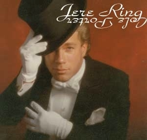 Cole Porter | Jere Ring