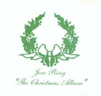 The Christmas Album | Jere Ring