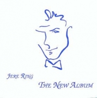 The New Album | Jere Ring