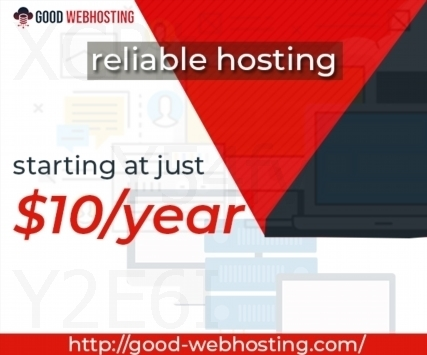 http://jerering.com/images/cheap-hosting-service-site-web-17370.jpg